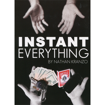 Instant Everything Video DOWNLOAD