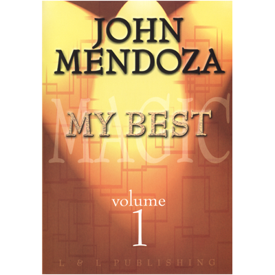 My Best #1 by John Mendoza Streaming Video