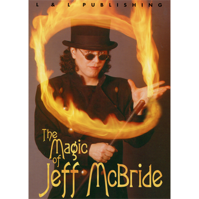 Magic of McBride video DOWNLOAD