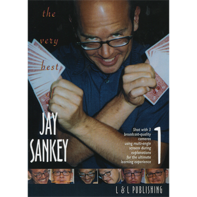 Sankey Very Best of #1 video DOWNLOAD
