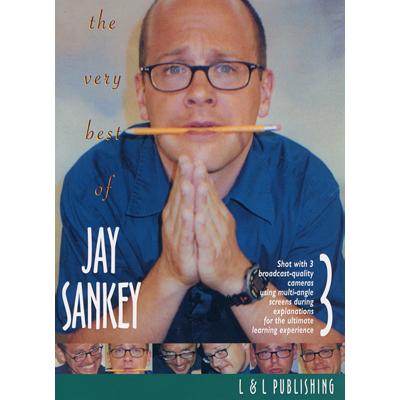 Sankey Very Best of #3 video DOWNLOAD