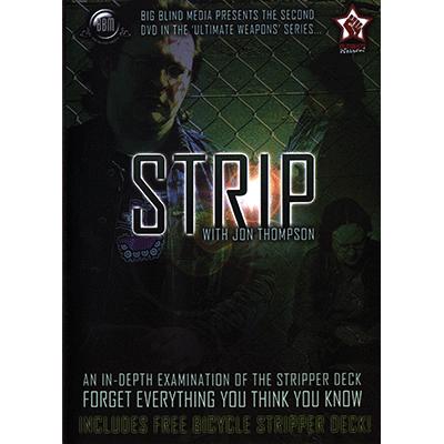 Strip Video DOWNLOAD