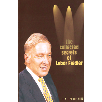 The Collected Secrets of Lubor Fiedler video DOWNLOAD