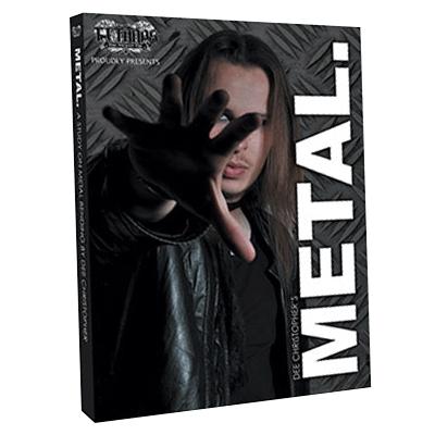 Metal Video DOWNLOAD