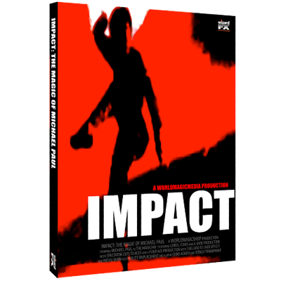 Impact Video DOWNLOAD