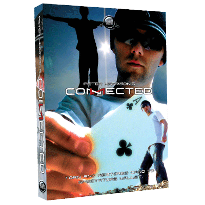 Connected Video DOWNLOAD