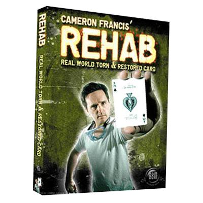 Rehab Video DOWNLOAD