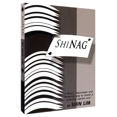 Shinag Video DOWNLOAD