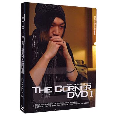 The Corner Vol.1 Video DOWNLOAD