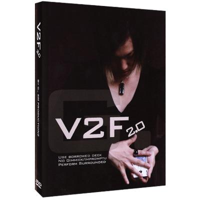 V2F 2.0 Video DOWNLOAD