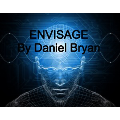 Envisage by Daniel Bryan - Video DOWNLOAD