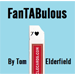 FanTABulous by Tom Elderfield - Video DOWNLOAD