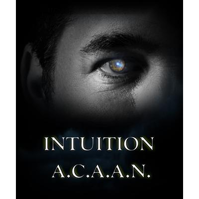 Intuition ACAAN Video DOWNLOAD