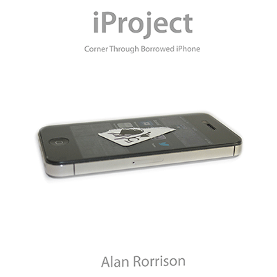 iProject Video DOWNLOAD