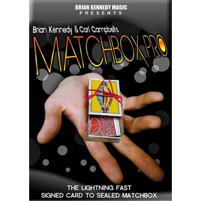 Match Box Pro Video DOWNLOAD