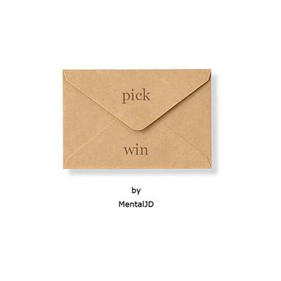 Pick Win Video DOWNLOAD