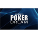 Poker Dream by Mr. Bless - Video DOWNLOAD