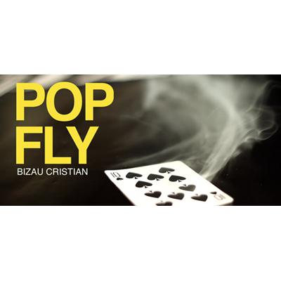 Pop Fly Video DOWNLOAD