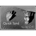 Quicksand by Jay Grill - Video DOWNLOAD