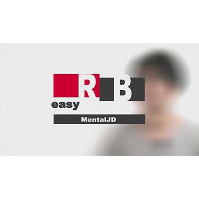 Easy R&B by John Leung Streaming Video