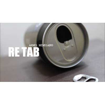 RETAB Video DOWNLOAD