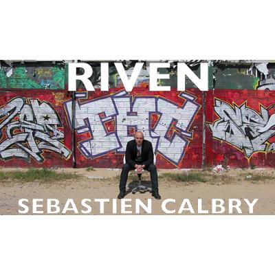RIVEN by Sebastien Calbry Video DOWNLOAD