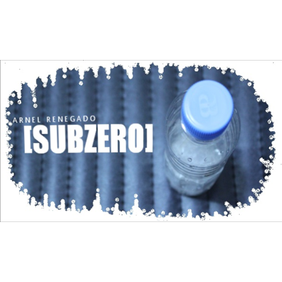 SubZero Video DOWNLOAD