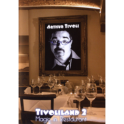Tivoliland 2 by Arthur Tivoli video DOWNLOAD