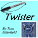 Twister by Tom Elderfield - Video DOWNLOAD