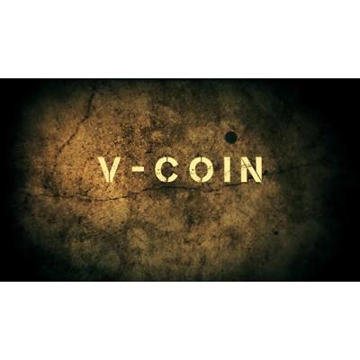 V-Coin by Ninh Ninh Streaming Video