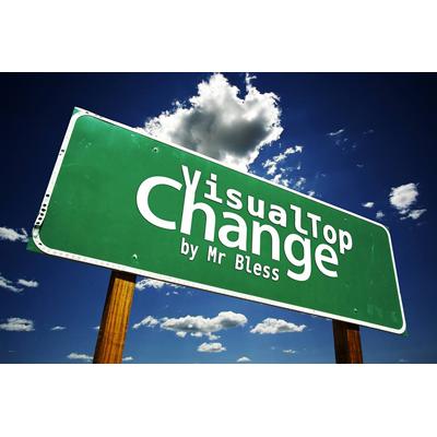 Visual Top Change Video DOWNLOAD