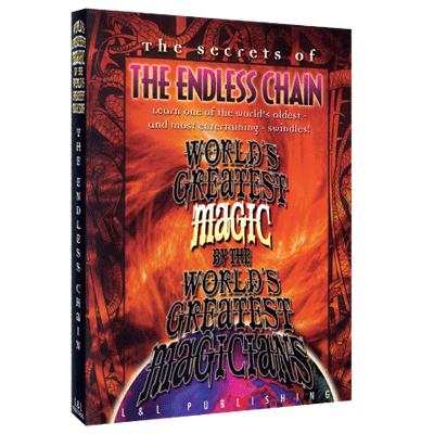 The Endless Chain (Worlds Greatest) video DOWNLOAD