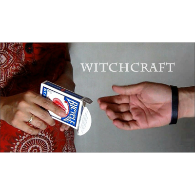 Witchcraft Video DOWNLOAD