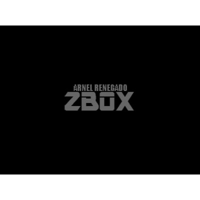 Z BOX by Arnel Renegado Video DOWNLOAD