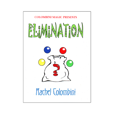 Elimination by Wild-Colombini - Tricks