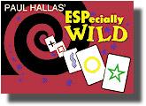 ESPecially Wild trick