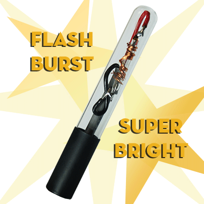 Flash Burst (Super Bright) - Grand Illusions