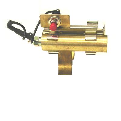 Pistola Flash Electronica