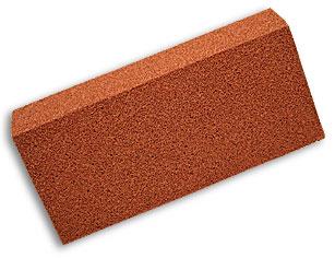Foam Brick Goshman