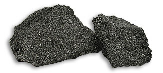 Foam Rock Boulder (Large) Magic - Gosh