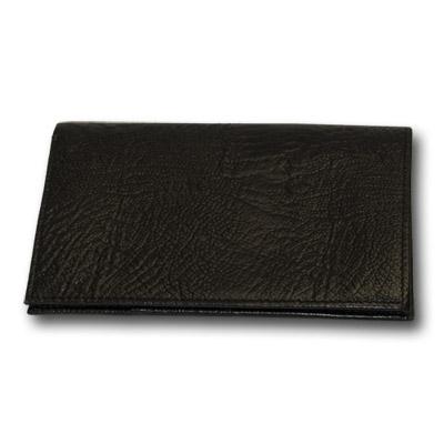 Fuji Wallet - Trick