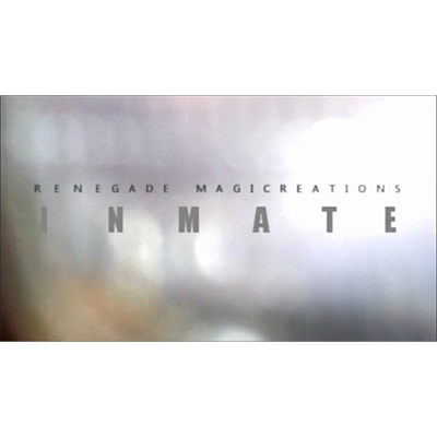 Inmate Video DOWNLOAD