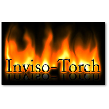 Inviso Torch - Trick