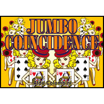 Jumbo Coincidence