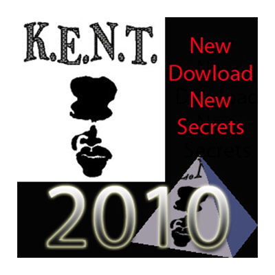 K.E.N.T. 2010 eBook DOWNLOAD