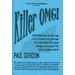 Killer OMG by Paul Gordon - Trick