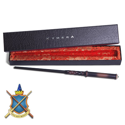 Kymera Magic  Wand