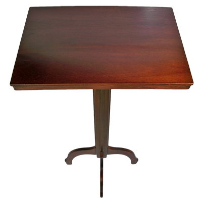 Losander Floating Table 20 with Anti gravity Box (Decorative with DVD) by