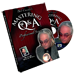 Mastering Q and A: Professional Secrets by Bob Cassidy