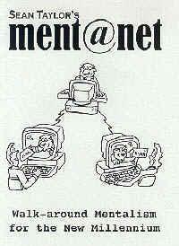 Ment@net trick
